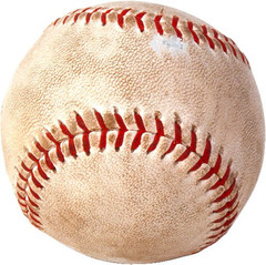 If there was no space between any of its atoms, Earth would be the size of a baseball.