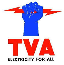 The Tennessee Valley Authority (TVA)