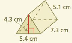 137.1 square cm