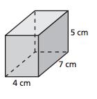 166 square cm