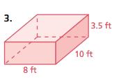 286 square feet
