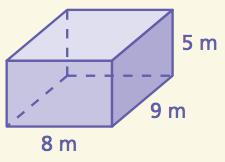 314 square meters
