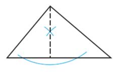 Altitude Construction