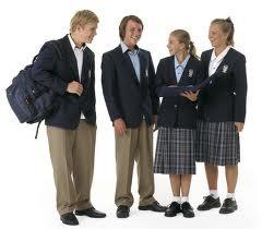 Should All Schools have School Uniforms?