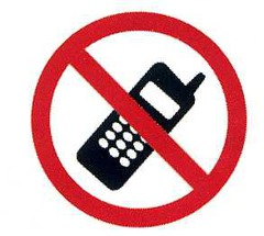 Should CMIS Students Be Allowed to Use Cellphones at School?