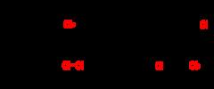 Halogenation